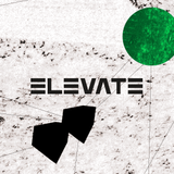 Elevate 2014 Mixtape #1: Mike Fidel