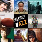 3rd Street Jazz Early Morning Set Vol. 2