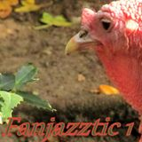 Fanjazztic Vol. 1