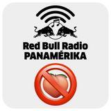 Red Bull Radio Panamérika 465 - (D)espaci(t)o 100% libre de reggaetón