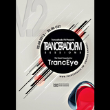 TrancEye in the mix - TranceRadioFM Sessions