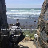 Norman H: Sound Ship Radio Show Guest Mix | Megapolis 89.5 FM (Russia)