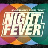 Halve Soul At Night Fever 4th April