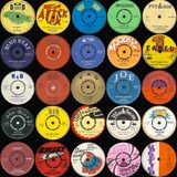 Ska, Dub & Reggae I