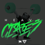 Heavy Crates 2
