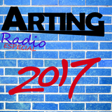 Arting Radio - Especial 2017