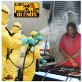 Quarantine Blends (Stay The F--K Home) By DJ Smitty 717