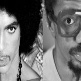 "LIVE @ PAISLEY PARK - Prince, MonoNeon, Donna Grantis, Adrian Crutchfield, KAJ-""Ruff Enuff/Stratus"""