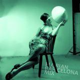 Bar-celona Mix November 2010