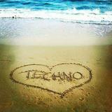 Techno Mix 3817