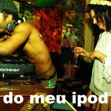 ++ do meu ipod (vol. 09)