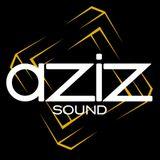 BBST S4 EP9 >>>> AZIZ SOUND SYSTEM