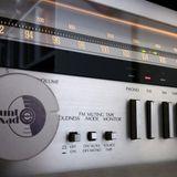 Junto e Mixado - Programa 111 - Rádio UFMG Educativa
