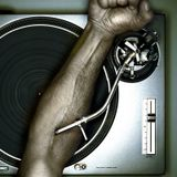 "Jü-One x Sofia Da Silva x Bélinda - Techno Addict @ Plan B - 21""09""2013"