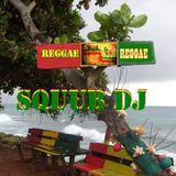 Squub Dj - Documentos Mario Tanaka Reggae Peru