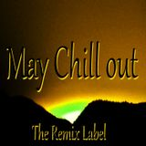 May Chillout Music