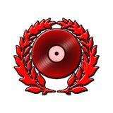 DJ We-iN - Podcast 003 - GIUGNO 2012