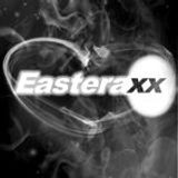 Ktown festival Easteraxx contest 2016