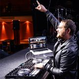 Volpe DeeJay MixTape - PopSoulFunk (Abril 2015)