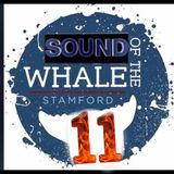 DjMaZz SoUnD oF tHe wHaLe - 11 - FeBrUaRy FiRe