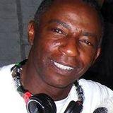 DJ Thommy Davis- Housin Live- 4-23-14