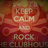Ste Lav - Clubhouse 2017 Bonus Mix