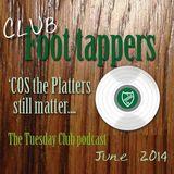 Club Foot Tappers Vol 9
