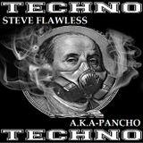 steve flawless a.k.a Pancho@B.A.S.S-I.N.V.A.S.I.O.N-P.A.R.T #002-05-06-2015-B.R.E.M.E.N
