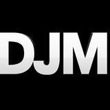 Best Reggaeton Mix 2018/17 - Bad Bunny Ozuna Maluma J Balvin Daddy Yankee CNCO   - Maximiliano Aydar
