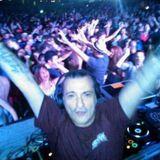 MARCO TRANI live at intrigo club, roma italy 05.06.1981
