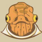 SimBiot - Trap