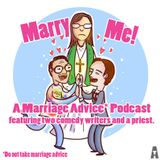 Ep. 26 - Top 5 Ways Same-Sex Weddings Are Good for ALL Couples (Feat. Paris Ball)