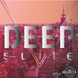 Deep Suite #1 (L/8 & Daz)
