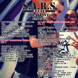 SARS RADIO EP. 91 May 6th, 2017