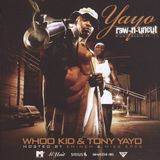 DJ Whoo Kid & Tony Yayo - G-Unit Radio Part 11 - Raw-N-Uncut (Hosted By Eminem & Mike Epps)