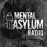 Indecent Noise - - Mental Asylum Radio 068 (ReOrder Guestmix)