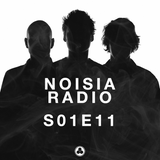 Noisia Radio S01E11