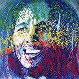 Dj Reflex Bob Marley mix 2012 (R.S.S)