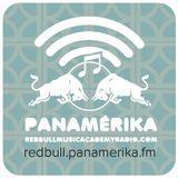 Panamérika No. 335 - Malamadre