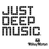 """DJ Mikey Moran's """"A Fresh Start to Deep"""" #MHLLT Mixtape 1.0"""