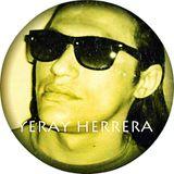 Yeray Herrera - Deep Tech House Podcast [03.13]