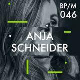 BP/M46 Anja Schneider