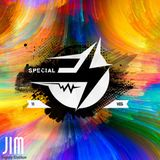 Dj JIM - Electrospeed Special (November.2016)
