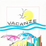 Vacanzes Love Mix