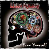 Dolls Raiders (SE)