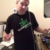 DJ Bagpuss presents Moondance Anthems Part 2 Nu Perception Radio 10 October 2014
