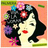 VIVA LA WOMAN!
