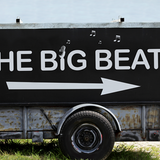 Big Beats R Us 4