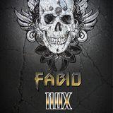 BREAK FOR THE BET´S FEAT. FABIO NOX
