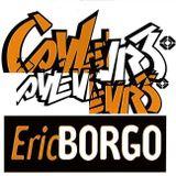 Eric Borgo @ L'An-Fer 1997 - Couleur3